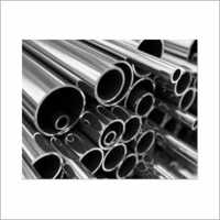 Duplex Steel Pipe and Tubes