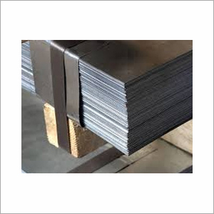 Duplex Steel Sheets Plates