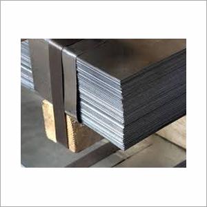 Duplex Steel Sheets Plates