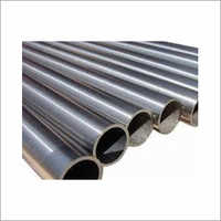 Nickel Alloy Pipe and Tubes