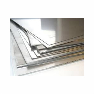 Nickel Alloy Sheets Plates