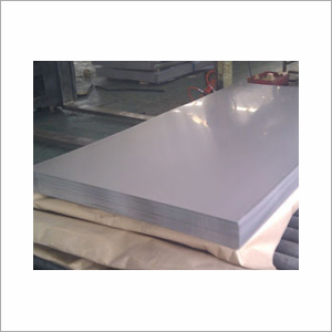 Hastelloy Sheets Plates