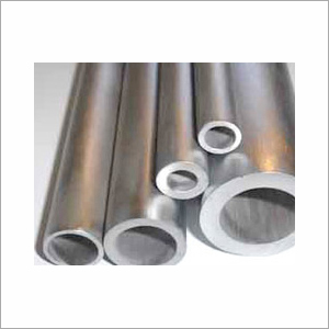 Inconel Pipe and Tubes