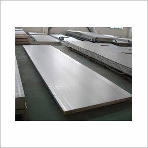 Inconel Sheets Plates