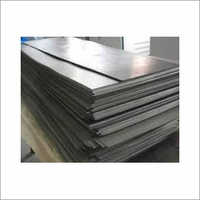 Incoloy Sheets Plates