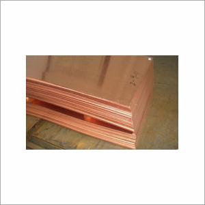 Sheets Plates