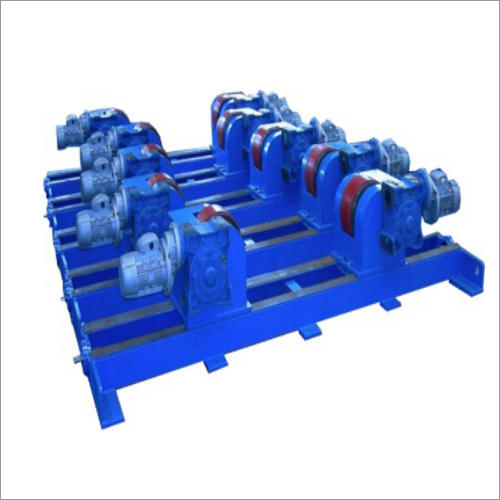 Rotators Machine