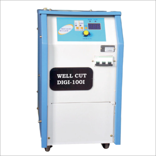 Air Plasma Welding Cutting Machine