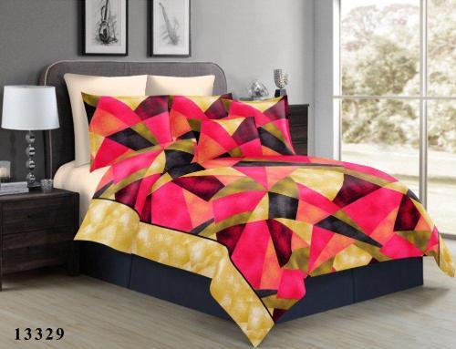 creative bedsheets