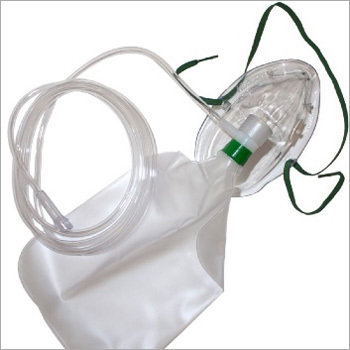 Anesthesia and Respiratory Accessories