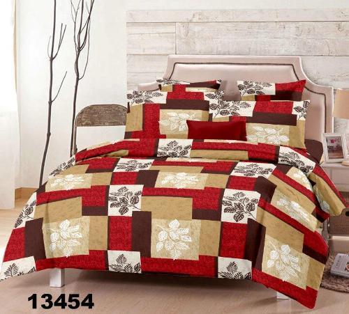 flower bedsheets