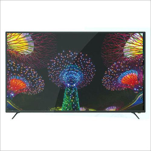 Exquisite 40 LED TV