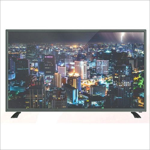 Majestic Smart TV