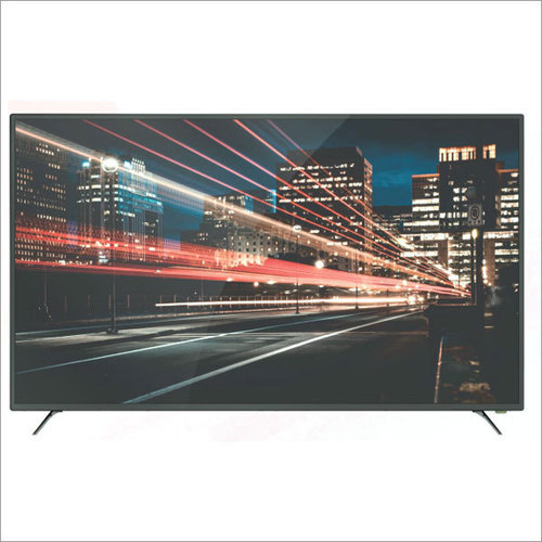 Majestic LEDSmart TV