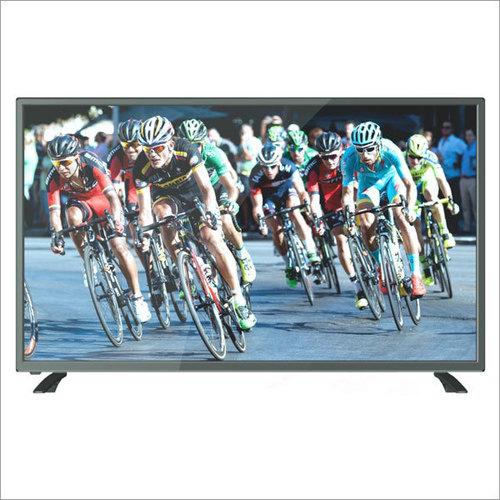 Splendid Full HD Telivision