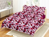 Ahmedabad pure cotton bedsheets
