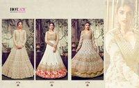 Designer Wedding Wear