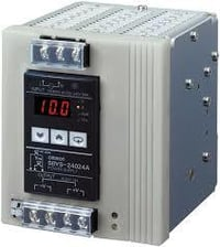 Delta SMPS & Power Supplies