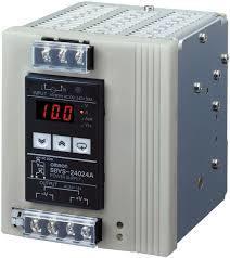 Delta SMPS & Power Supplies