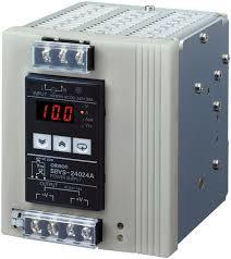 SMPS & Power Supplies Repairing Service