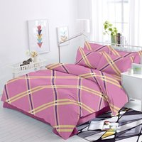 premium cotton bed sheets