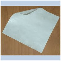 Sterile Collagen Sheets in Dry Form
