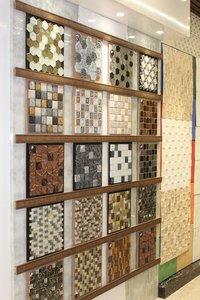 3d Mosaic Wall Tiles