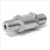 Stainless Steel Hydraulic Safety Valve