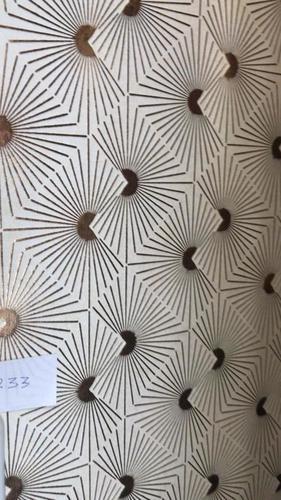 charcoal wall sheet