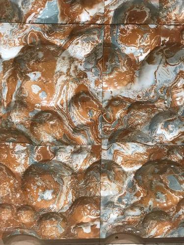 Rockstone Wall Sheet