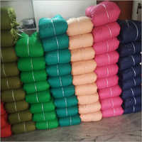 Ladies Cotton Plain Dyeing Fabrics