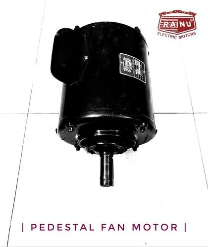 Industrial Pedestal Fan Motors