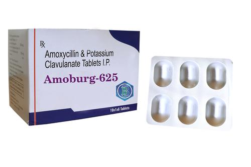 pharmaceutical medicine