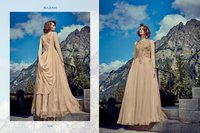 NEW DESIGNER LONG ANARKALI GOWN