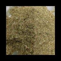 Dry Lemongrass Powder