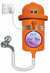 Instant Portable Water Heater