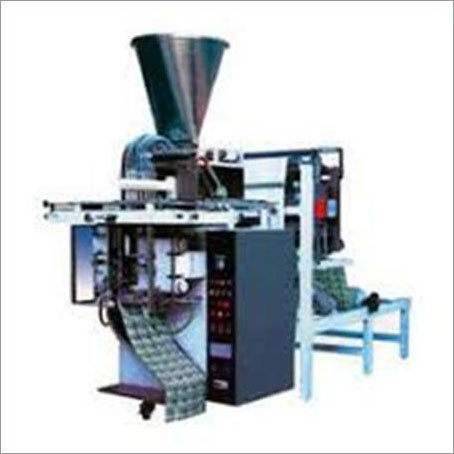 Multi Track Packaging Machine