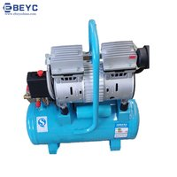 Suction Machines for Industrial Purposes