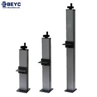 Marking Machine Pillar