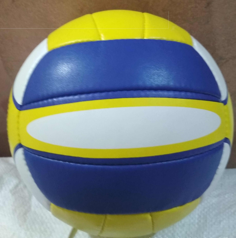 PU Volley Ball Smash