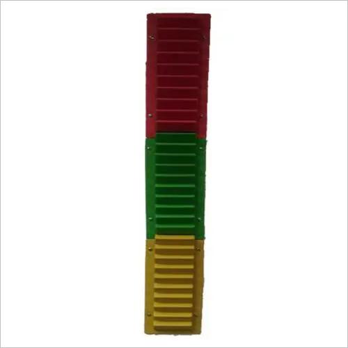 Finger Ladder Massager