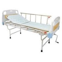 Single Fowler Beds
