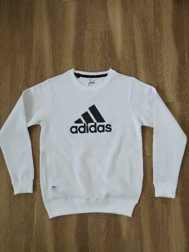Mens Stylish Sweatshirts