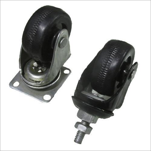 Furniture Caster Wheel