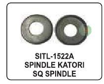 https://cpimg.tistatic.com/04988652/b/4/Spindle-Katori-SQ-Spindle.jpg