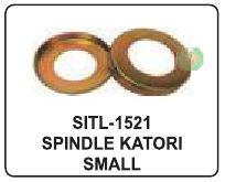 https://cpimg.tistatic.com/04988653/b/4/Spindle-Katori-Small.jpg