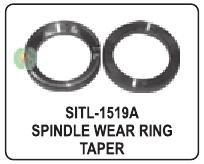 https://cpimg.tistatic.com/04988657/b/4/Spindle-Wear-Ring-Taper.jpg