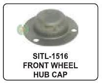 https://cpimg.tistatic.com/04988660/b/4/Front-Wheel-Hub-Cap.jpg