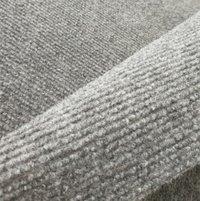 Display Stand Rib Carpet