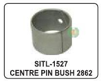 https://cpimg.tistatic.com/04988794/b/4/Centre-Pin-Bush.jpg